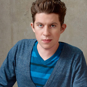 Justin Warner  Owner of Brooklyn's 'Do or Dine'