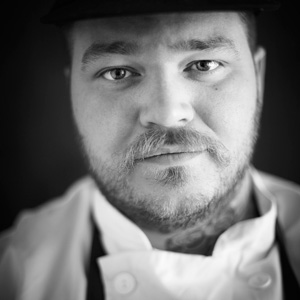 Matty Matheson Executive Chef of Parts & Labour, Dog & Bear, The P&L Burger and P&L Catering
