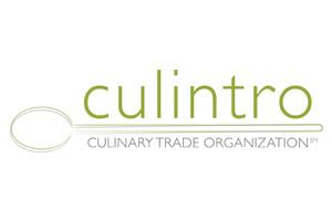 culintro_logo.jpg