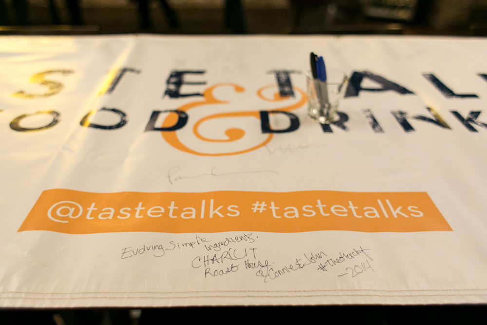 TasteTalks_AfterParty_Web-1344.jpg