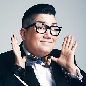 LEA DELARIA Actress, Orange Is The New Black