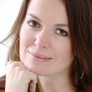 Julie Smolyansky  Lifeway