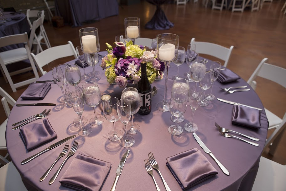 low tablescape.jpg