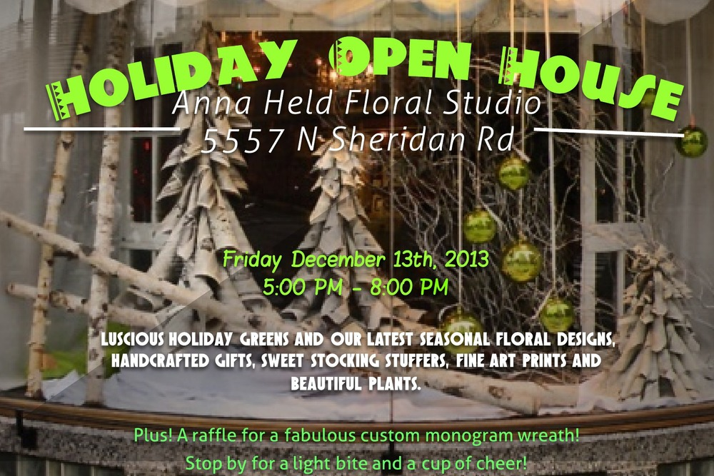 holiday open house - Invitation.jpeg
