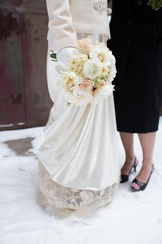 bouquet poulton.jpg