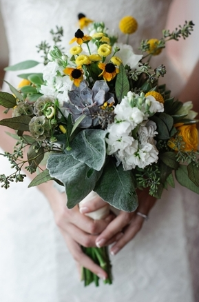wildflowerbouquet.jpg