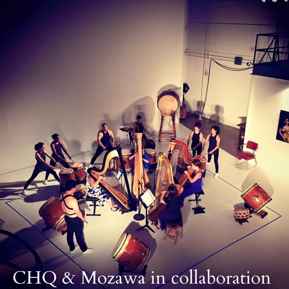 CHQ & Mozawa.jpg