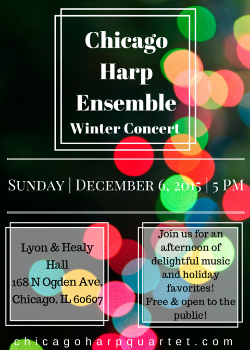 CHE WINTER CONCERT INVITE.png
