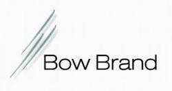 Bow Brand.jpg