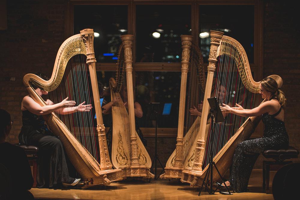 +Chicago Harp Quartet-44.jpg
