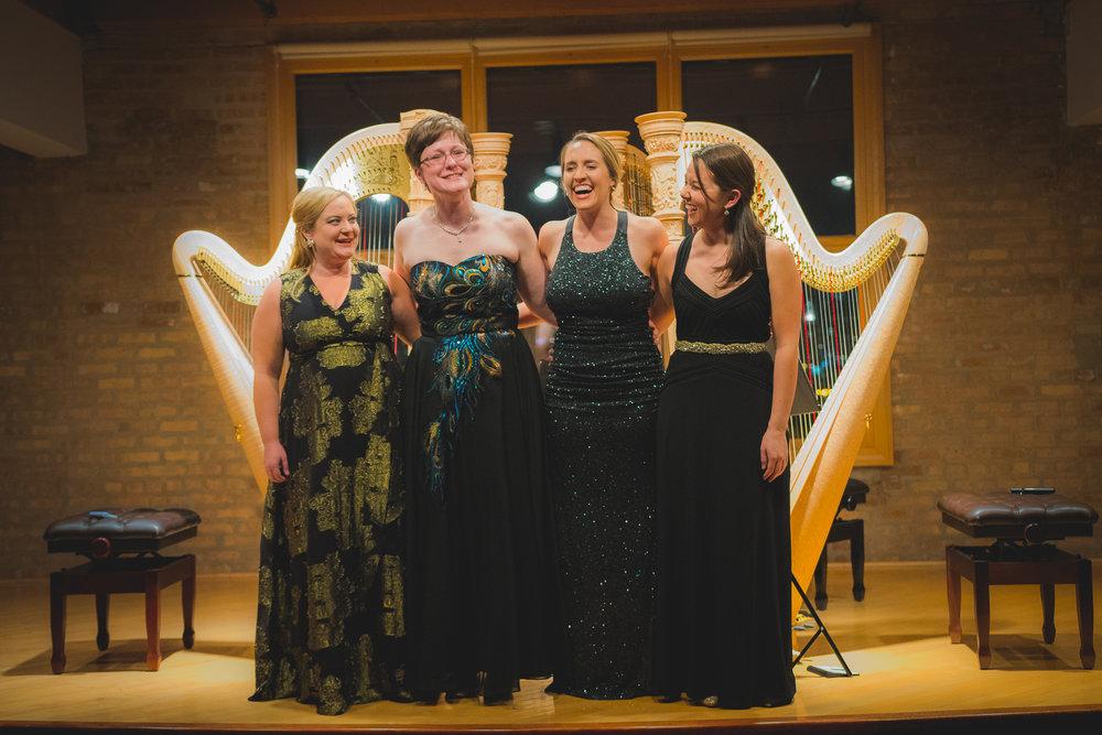 +Chicago Harp Quartet-164.jpg