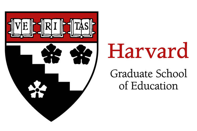 Image result for harvard university school of education