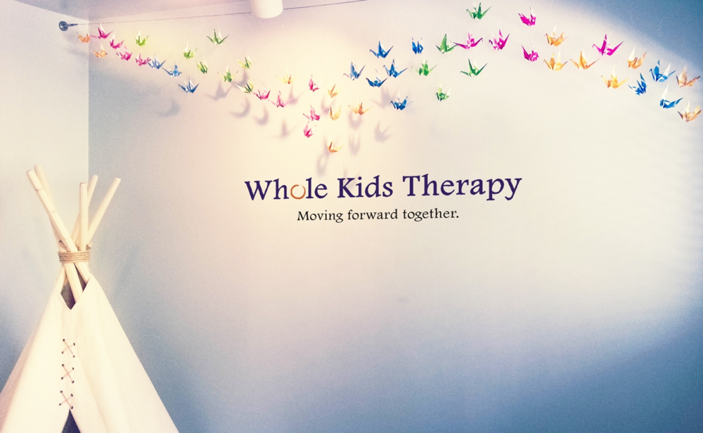 WHole-Kids-Therapy-tipi.jpg