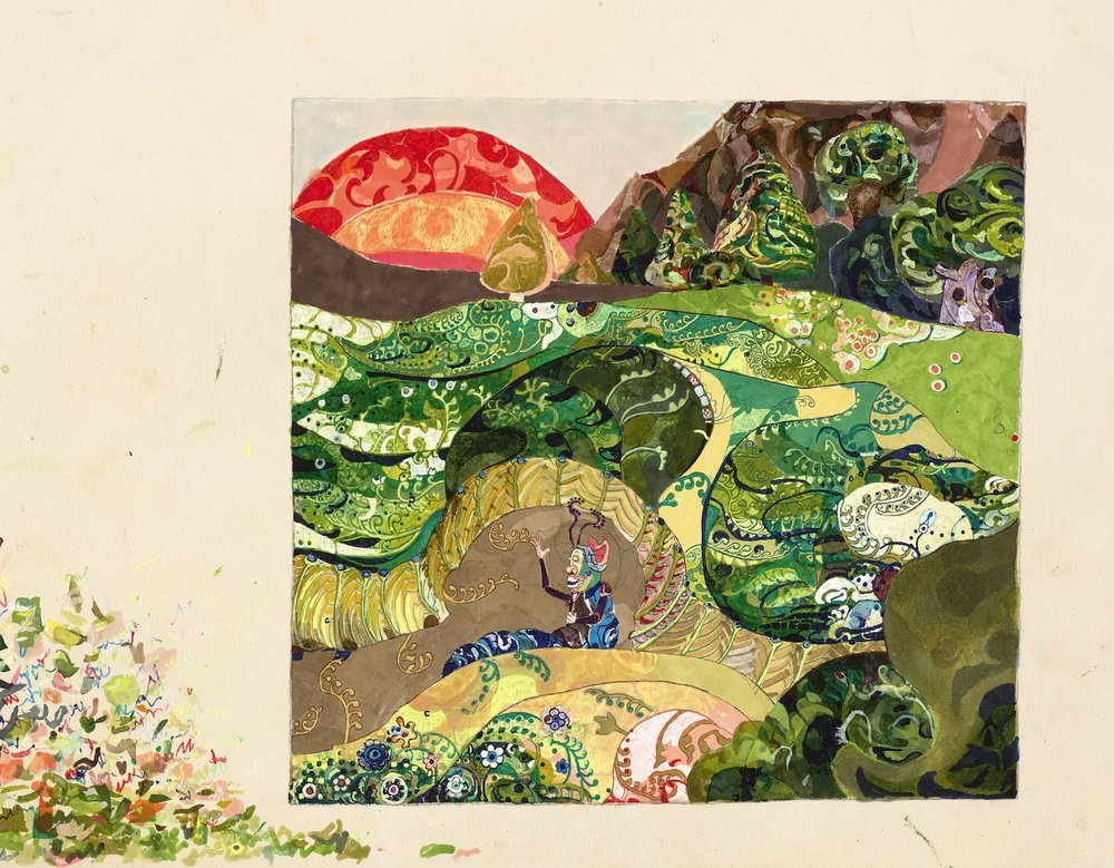 meadowcrop.jpg