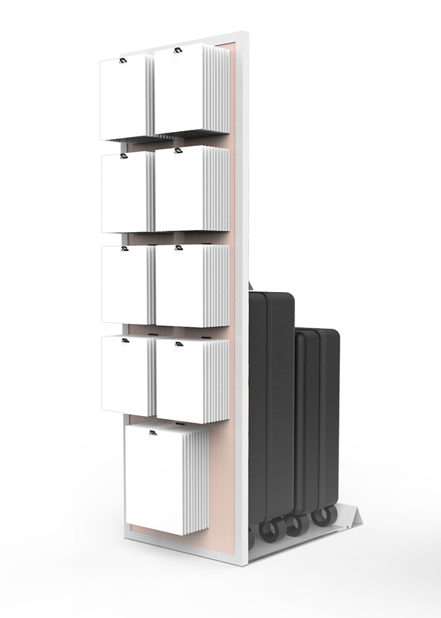 RM_Luggage Stand_Tall - Back copy.jpg