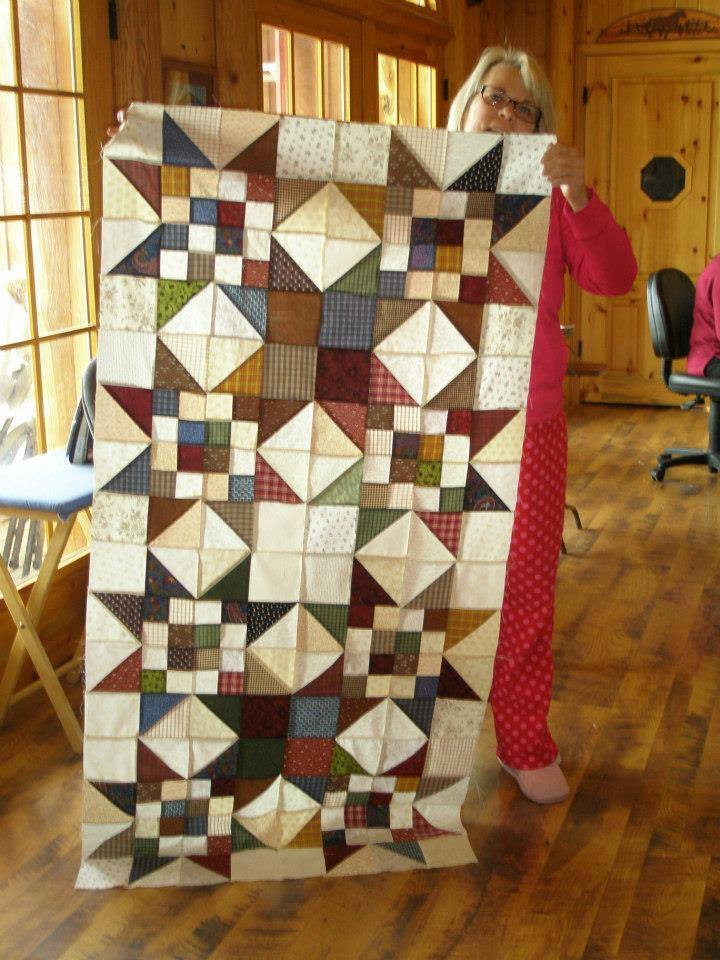Quilting Retreat.jpg