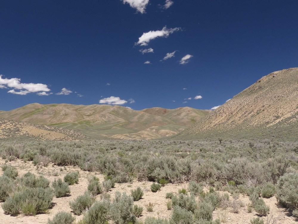 1cs P1150753 Desert hills.jpg