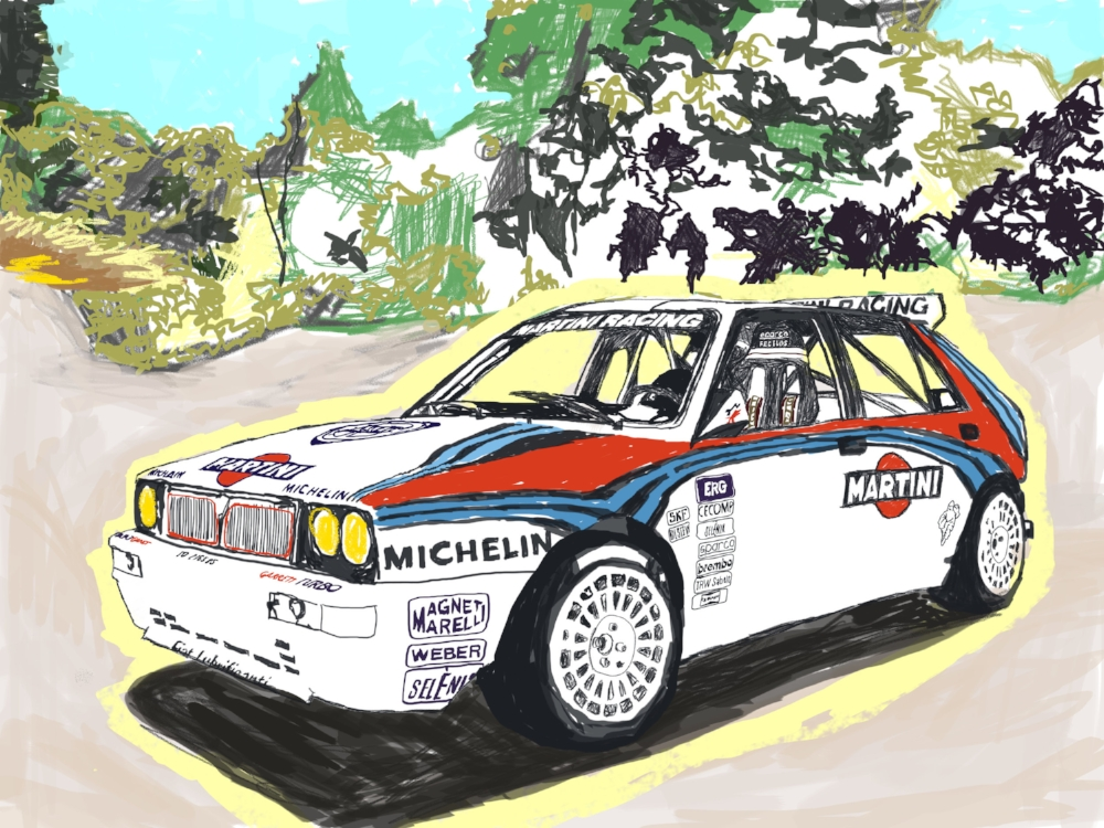 Lancia Delta INTEGRALE 1991 Group A.JPG