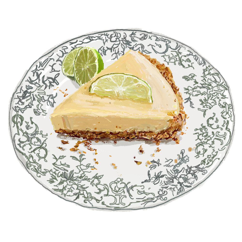 FLORIDA_key lime pie.jpg