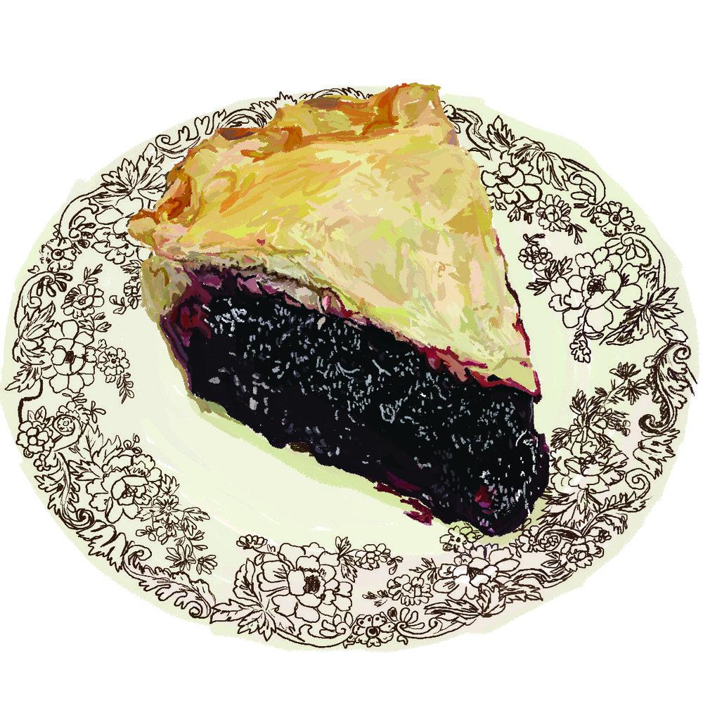 MONTANA_huckyleberry pie.jpg