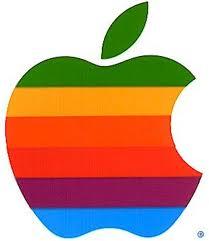 Apple-Logo.jpeg