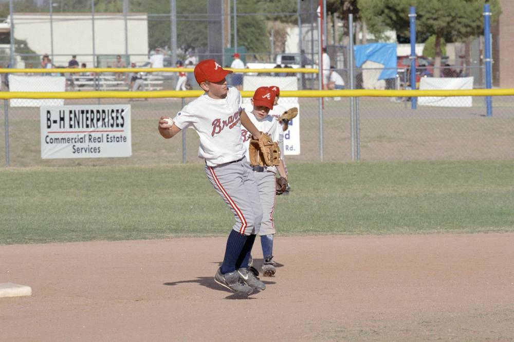 Bolin Baseball-196.jpg