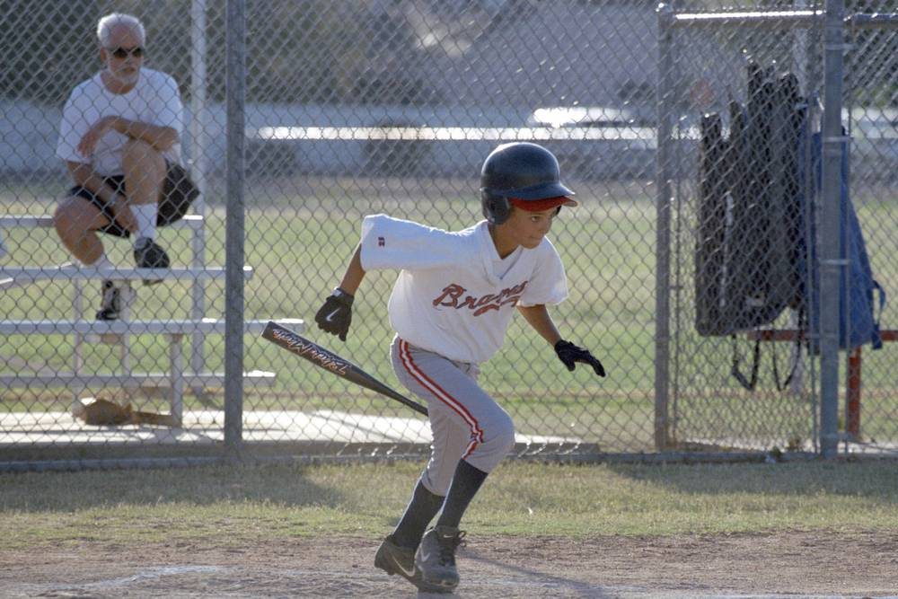 Bolin Baseball-182.jpg