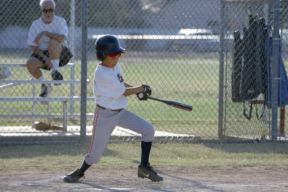 Bolin Baseball-180.jpg