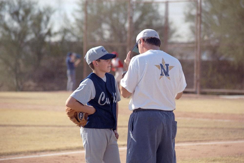 Bolin-Baseball-Phoenix-4.jpg