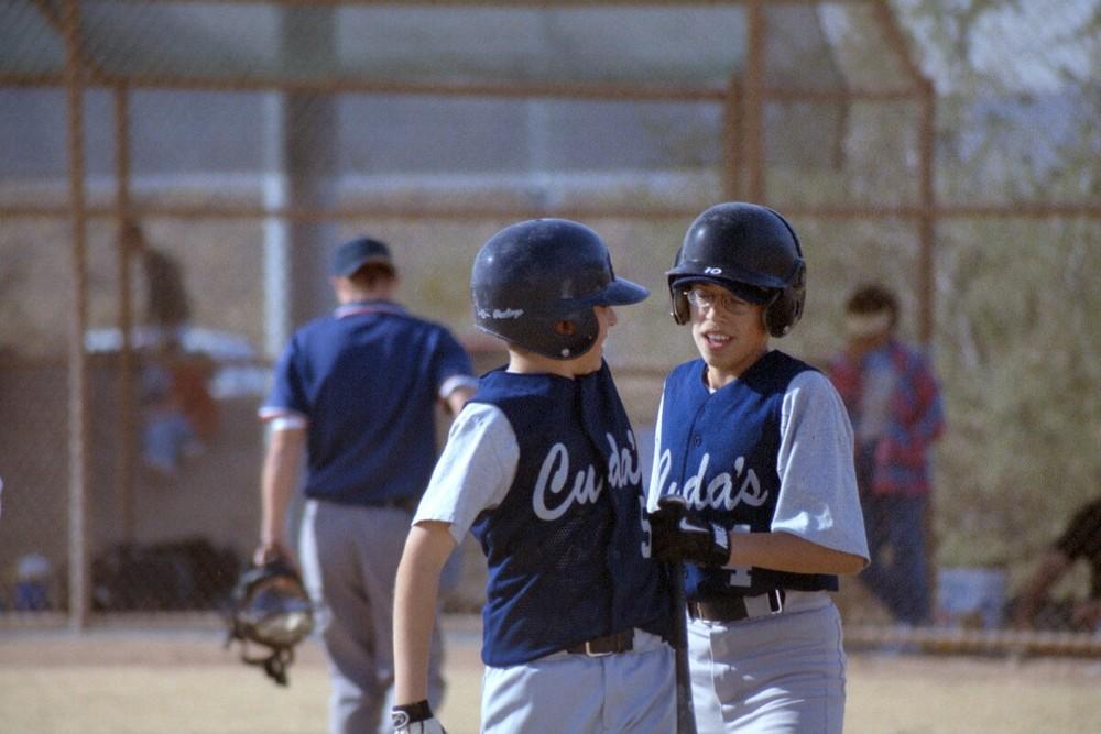 Bolin-Baseball-Phoenix-8.jpg