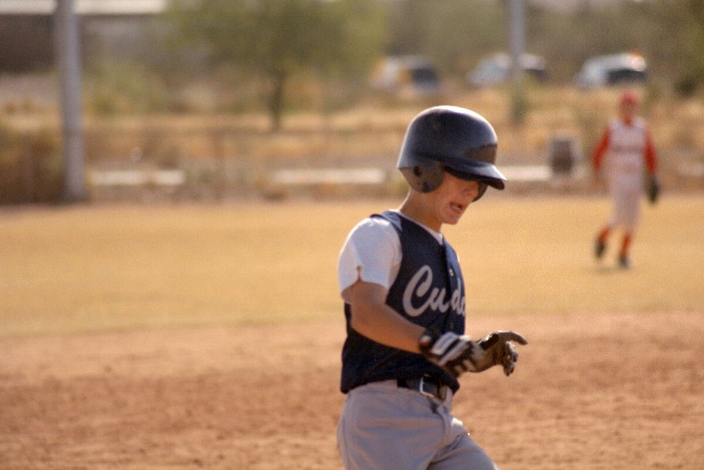 Bolin-Baseball-Phoenix-12.jpg