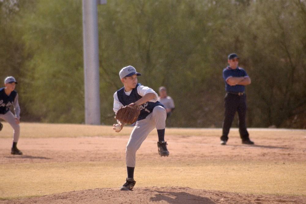 Bolin-Baseball-Phoenix-13.jpg