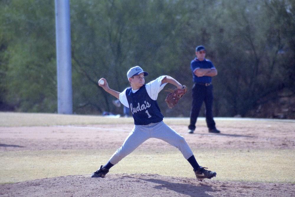 Bolin-Baseball-Phoenix-15.jpg