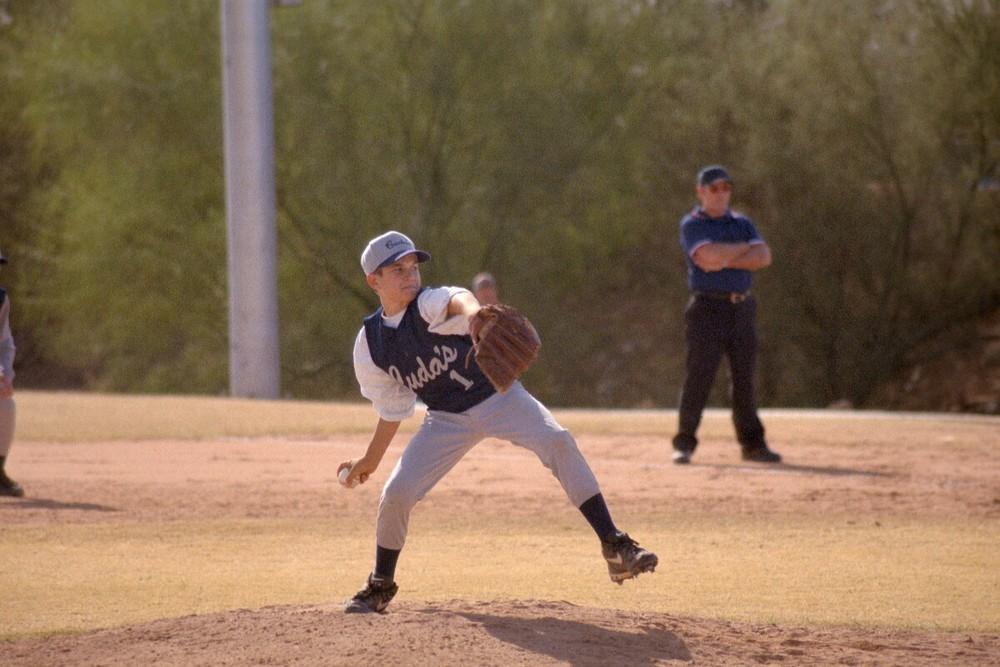 Bolin-Baseball-Phoenix-14.jpg
