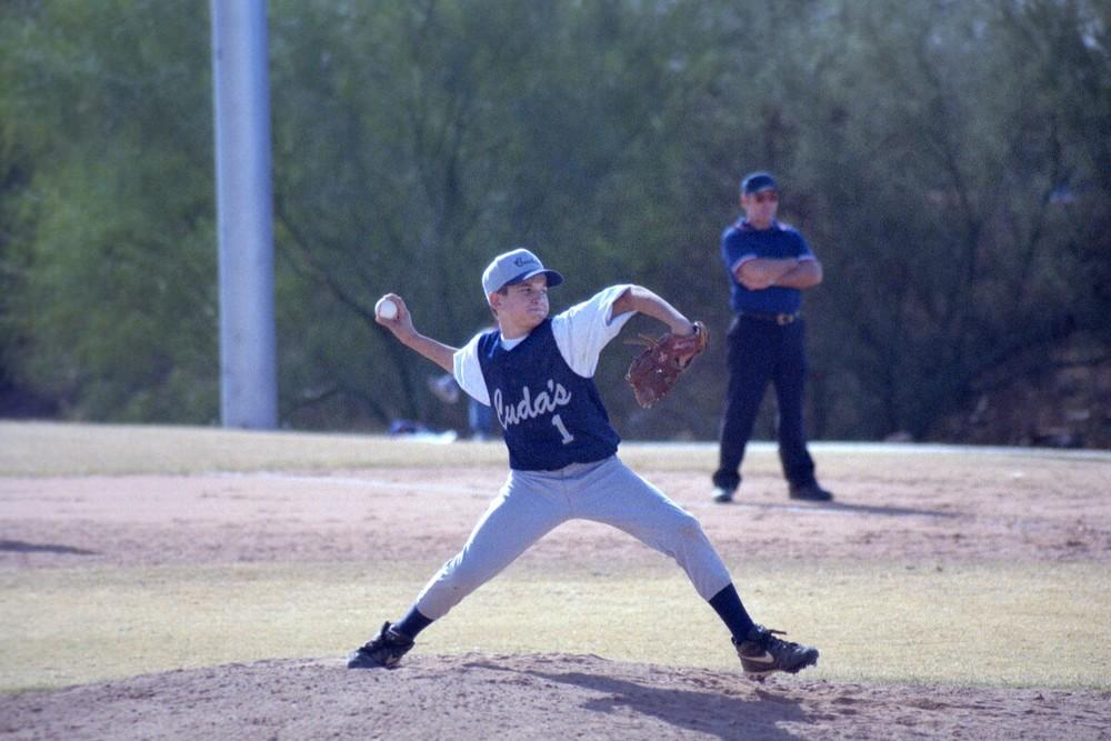 Bolin-Baseball-Phoenix-18.jpg