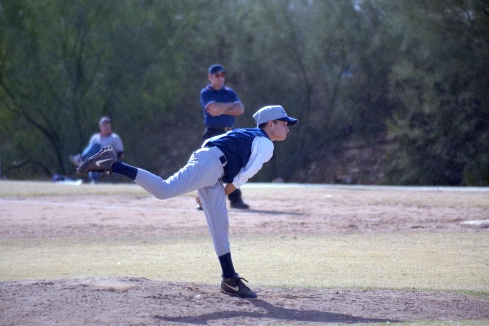 Bolin-Baseball-Phoenix-21.jpg