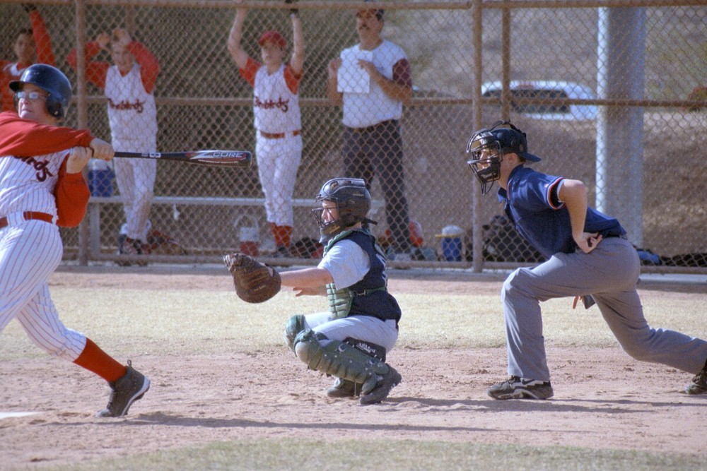Bolin-Baseball-Phoenix-23.jpg