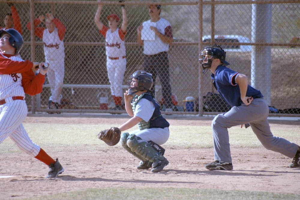 Bolin-Baseball-Phoenix-24.jpg
