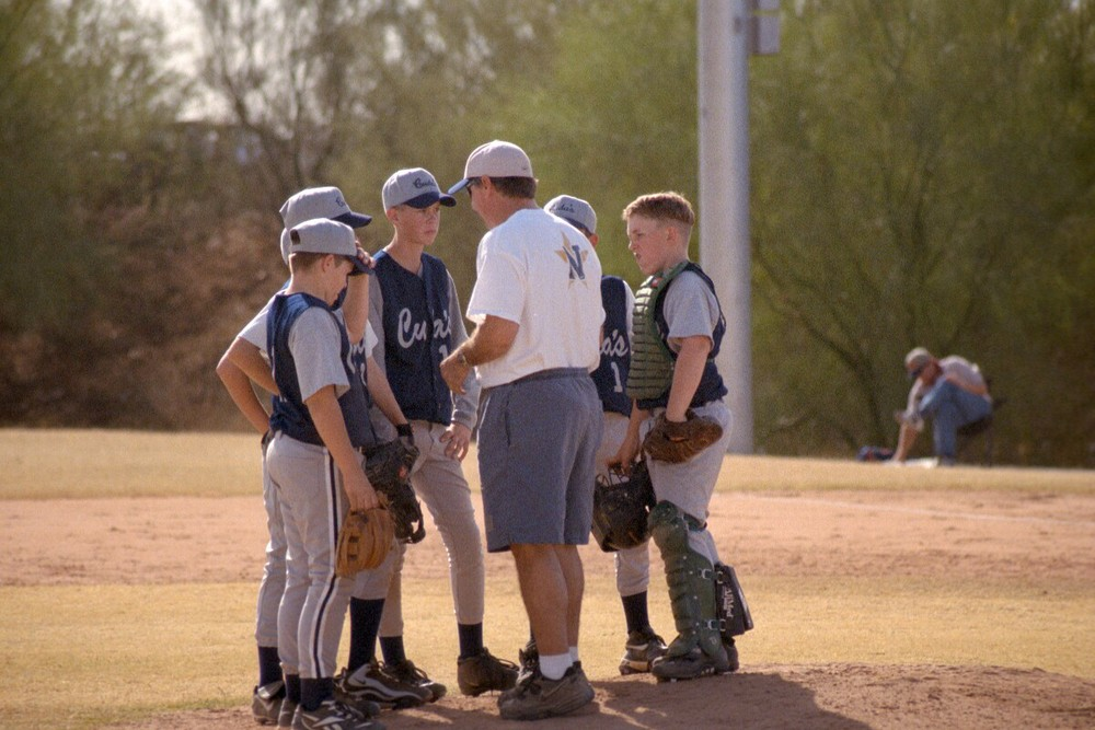 Bolin-Baseball-Phoenix-27.jpg