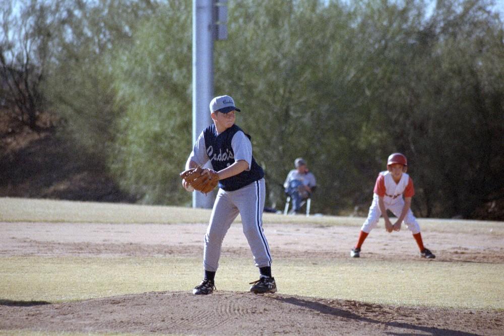 Bolin-Baseball-Phoenix-28.jpg