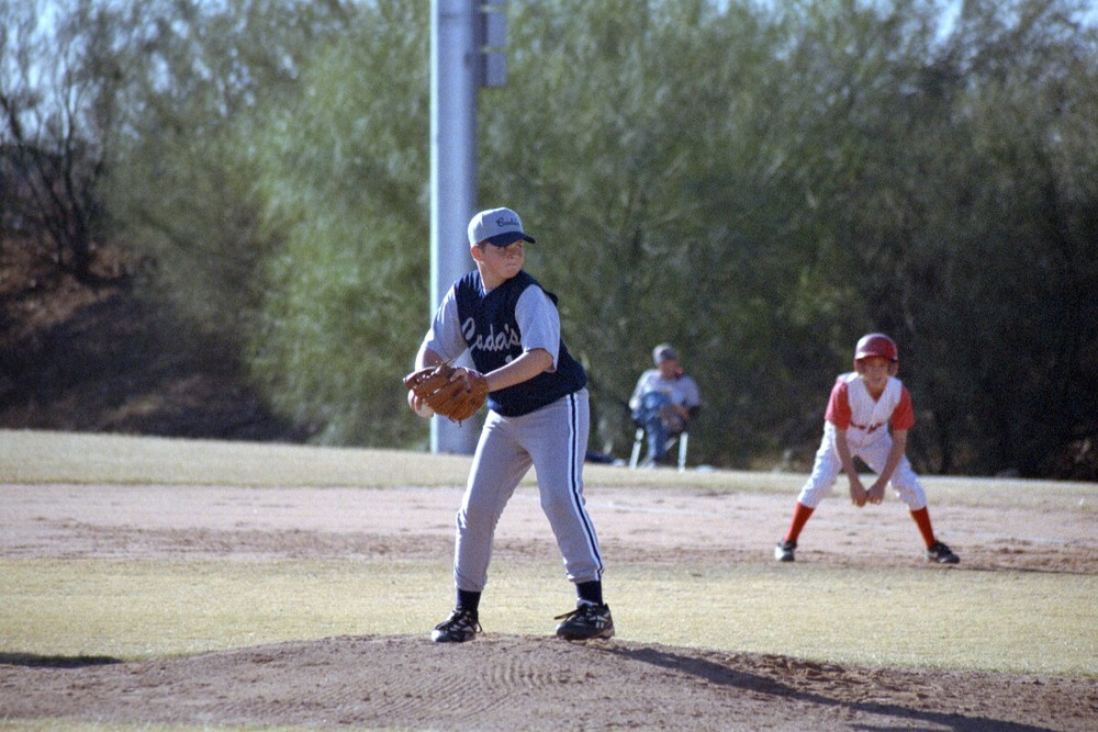 Bolin-Baseball-Phoenix-30.jpg
