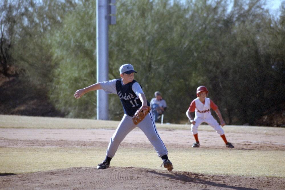 Bolin-Baseball-Phoenix-31.jpg