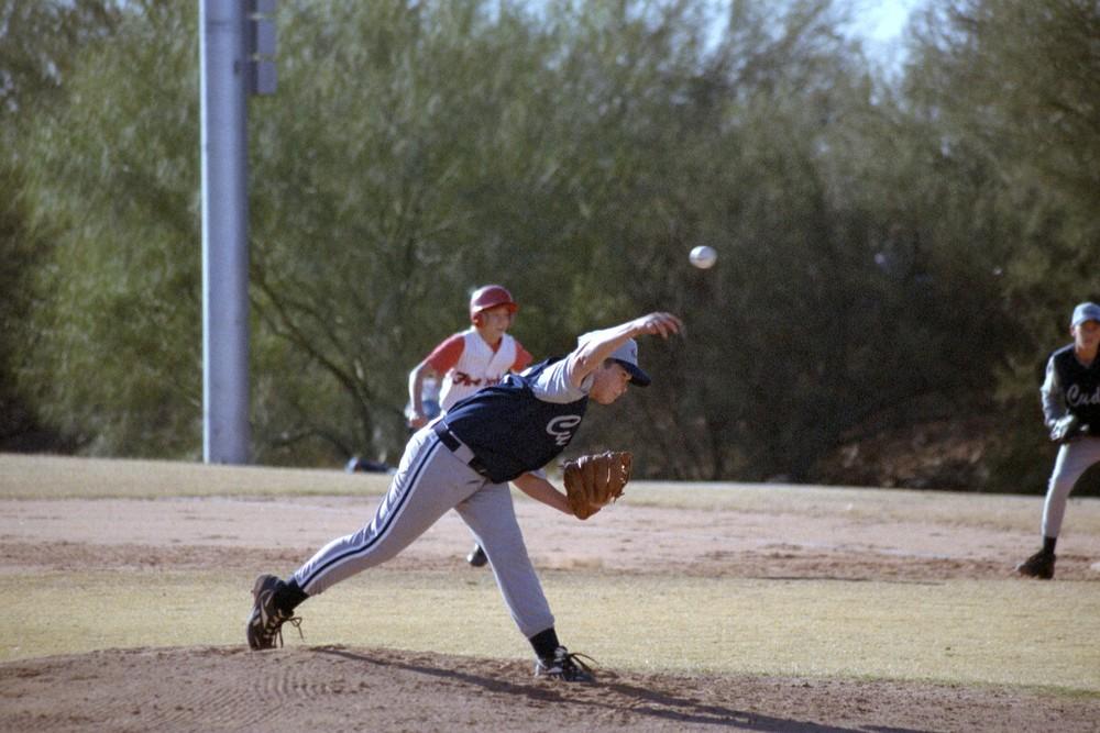 Bolin-Baseball-Phoenix-33.jpg