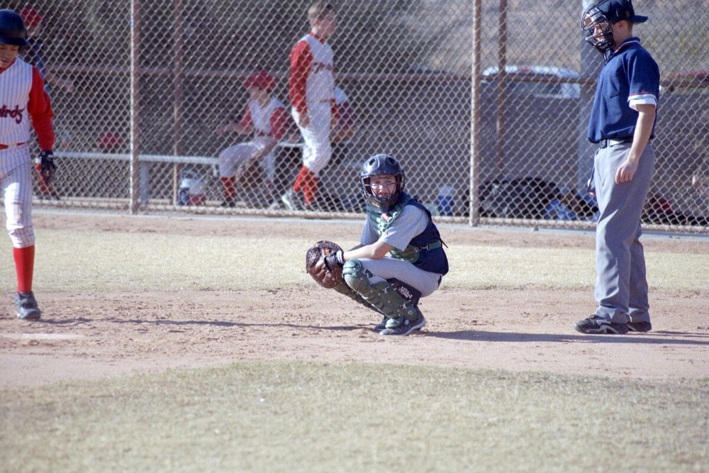 Bolin-Baseball-Phoenix-39.jpg