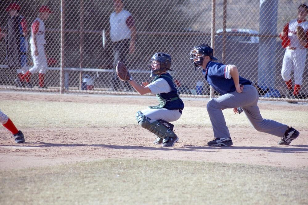 Bolin-Baseball-Phoenix-40.jpg