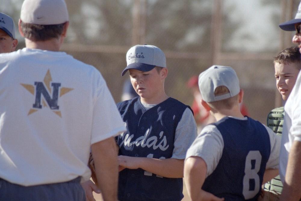 Bolin-Baseball-Phoenix-42.jpg