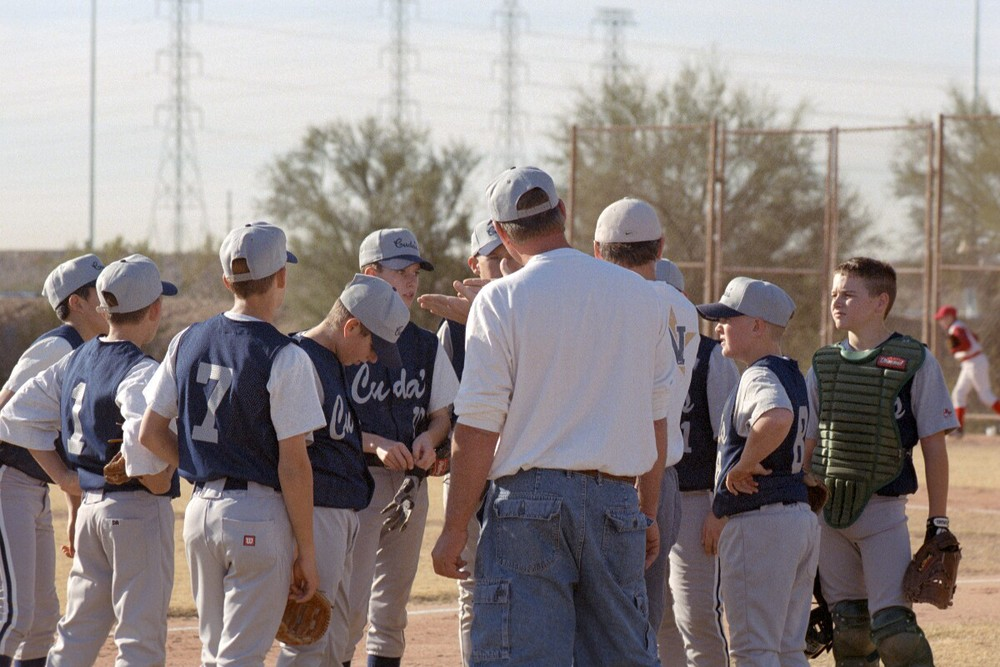 Bolin-Baseball-Phoenix-43.jpg