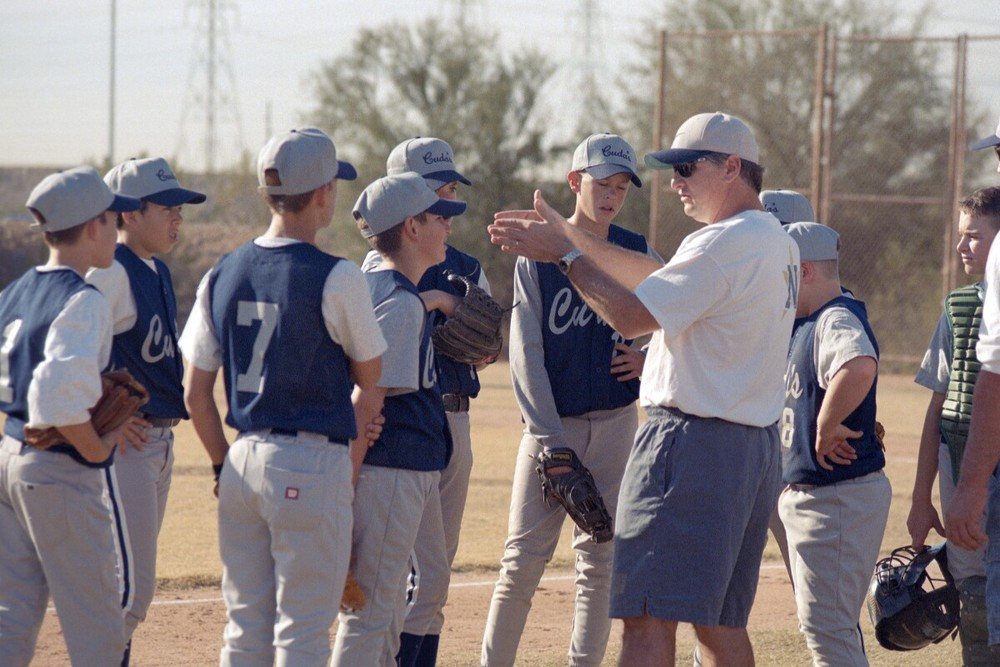 Bolin-Baseball-Phoenix-44.jpg