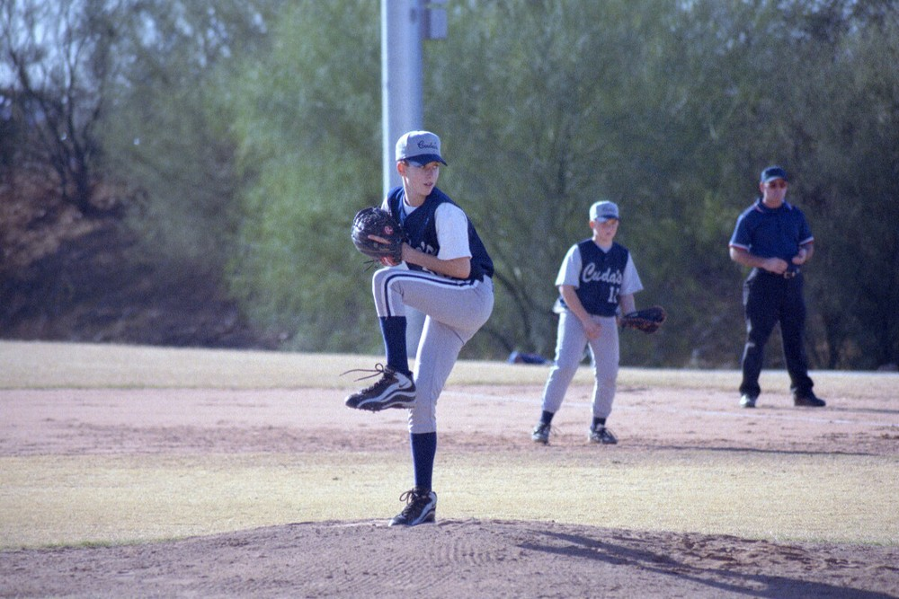 Bolin-Baseball-Phoenix-45.jpg