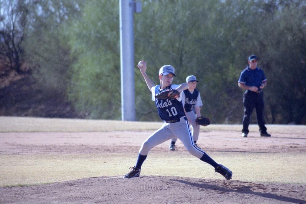 Bolin-Baseball-Phoenix-48.jpg